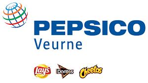 Pepsico Veurne