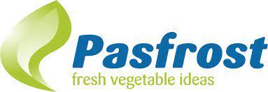 pasfrost
