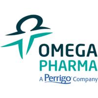 Logo Medgenix
